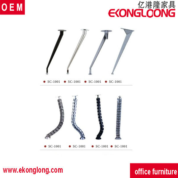 Metal Telescopic Legs, Metal Telescopic Legs Suppliers And Manufacturers At  Alibaba.com