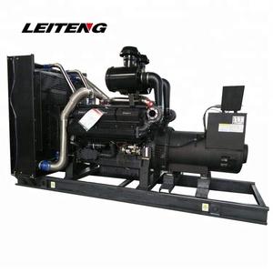 Air Filter For 500kva Diesel Generator, Air Filter For 500kva Diesel