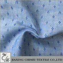Zara Shirts Suppliers And Manufacturers At Alibaba
