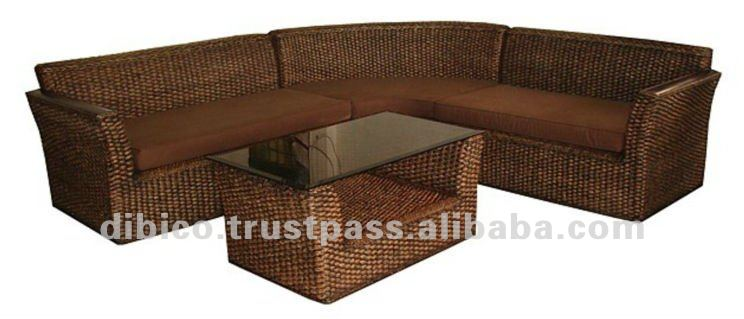 Living room furniture L-shape sofa/ Corner Sofa Set New Designs