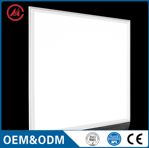 Professional OEM/ODM slim led panel light 48W, small Round&Square led light panel with CE& Rohs