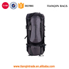 80L Hiking Backpacking Packs For Outdoor Bag Hiking Travel Camping Bag Mountaineering