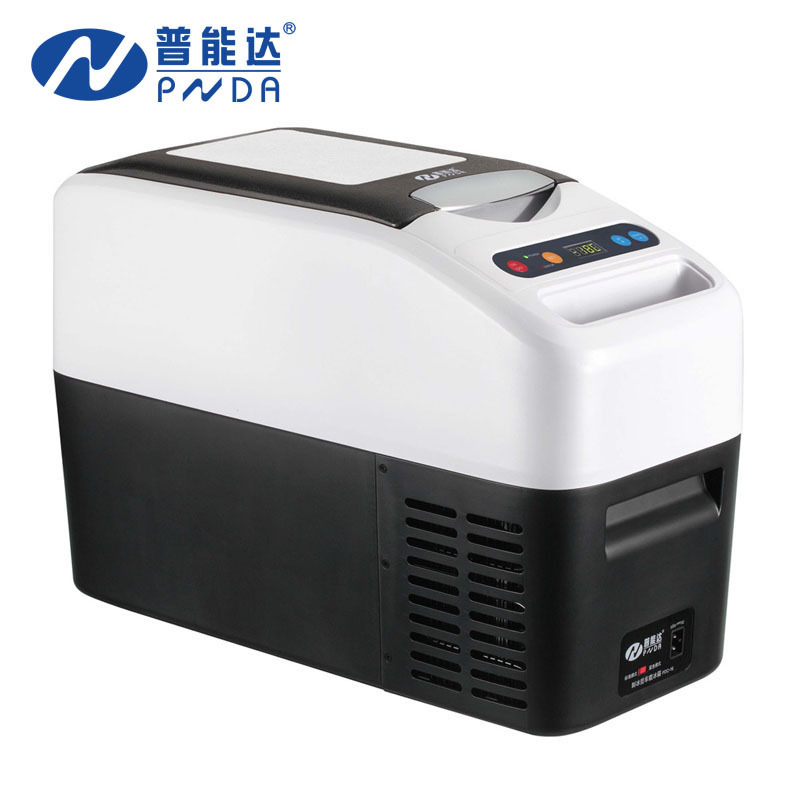 Cape can be reached PDC-16 wireless remote control car refrigerator compressor refrigeration refrigeration commercial vehicles f