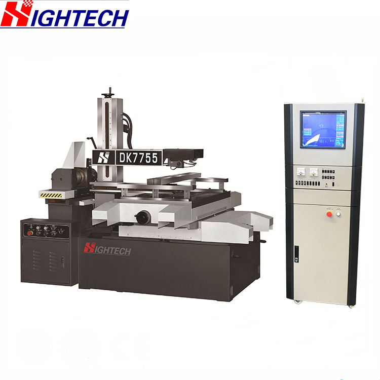 Small Wire Cutting Machine, Small Wire Cutting Machine Suppliers and ...
