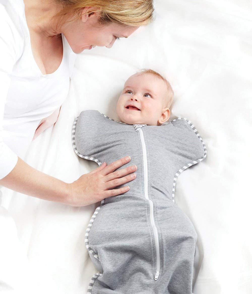 0d5a0c7cb Cheap Newborn Baby Sleepwear