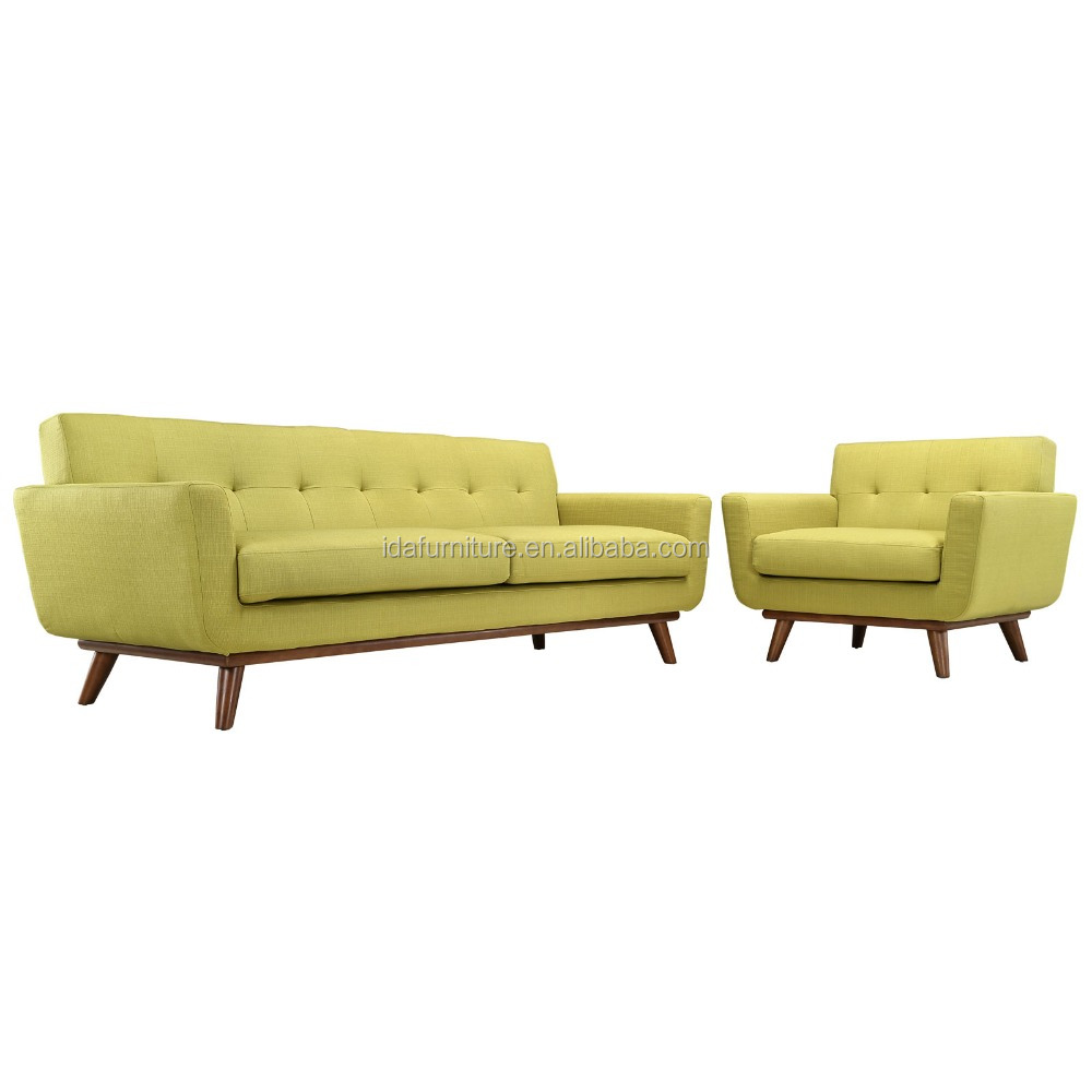 Fine Quality Design E15F6 D05Bd Retro Corner Sofa Dailytribune Chair Design For Home Dailytribuneorg