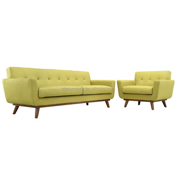 Modern Classic Sofa Retro Sofa Livingroom Sofa - Buy Retro Corner  Sofa,Solid Wood Sofa,Modern Sofa Product on Alibaba.com