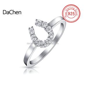 6715d7995c Silver Ring Horseshoe Wholesale, Ring Horseshoe Suppliers - Alibaba