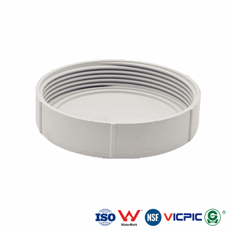 Pvc Pipe Threaded End Cap - Buy Pvc Pipe Threaded End Cap,Pvc Pipe Threaded  End Cap,Pvc Pipe Threaded End Cap Product on Alibaba com
