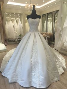african style super plus size wedding dresses izmir long train