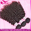 /product-detail/wholesale-100-unprocessed-raw-indian-kinky-hairpiece-human-hair-extension-1910775767.html