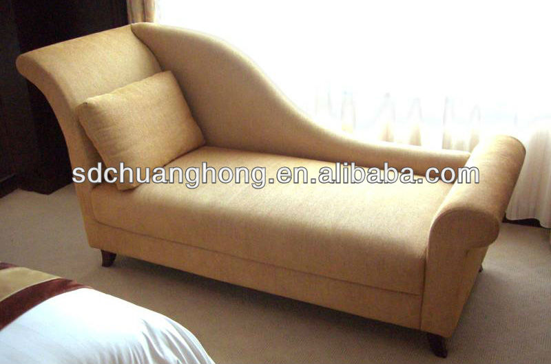 New Design Deluxe Hotel Bedroom Chaise Sofa/chaise Lounge/day Bed Ch Sofa 011    Buy Antique Sofa Chaise Lounge,Fabric Chaise Lounge Sofa,Indoor Chaise ...