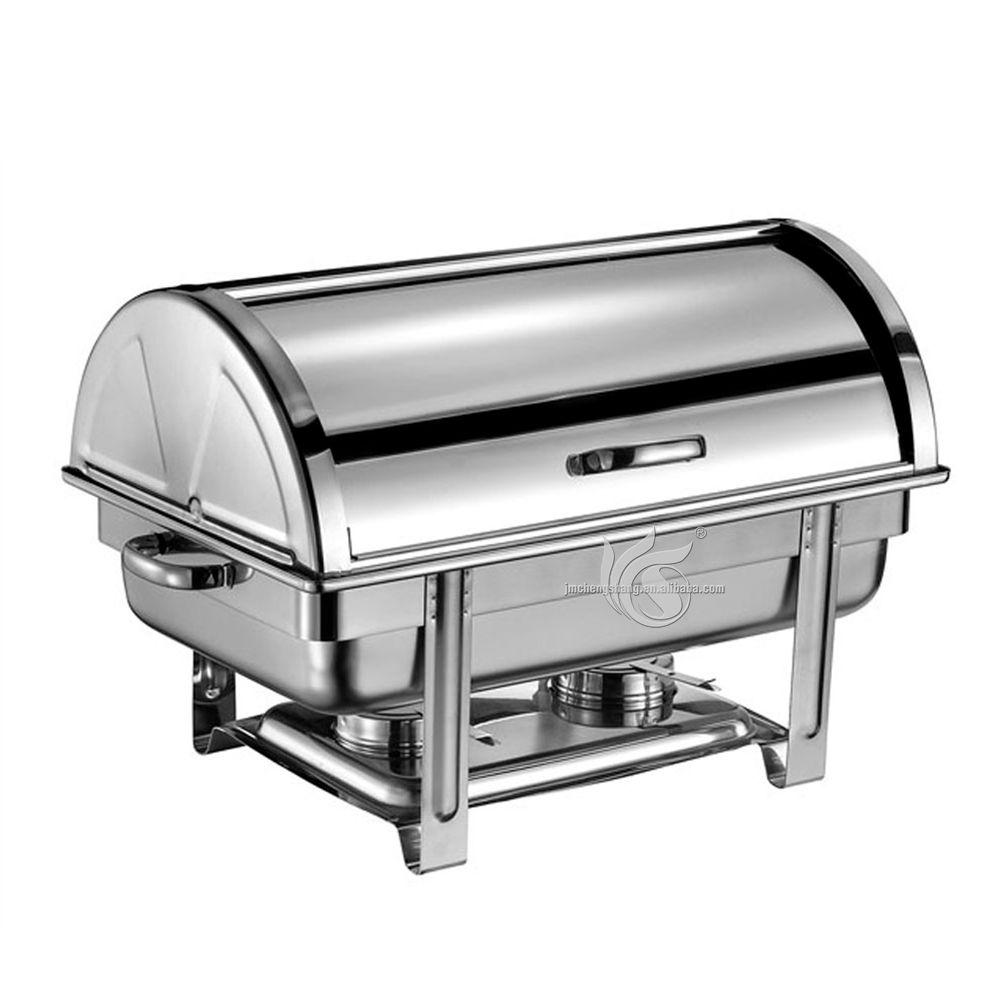 cheap household catering equipment buffet food warmer buy cheap rh alibaba com buffet food warmers stainless steel buffet food warmers target
