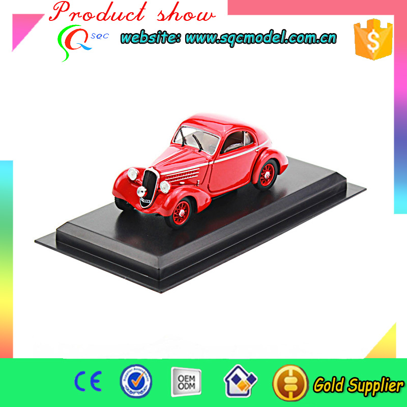 Best price of smart car diecast toys with high quality