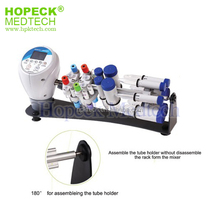 Magic Programmable Mixer from HOPECK