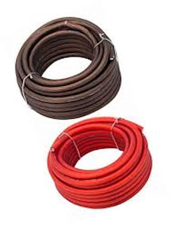 cheap audio ground wire find audio ground wire deals on line at rh guide alibaba com