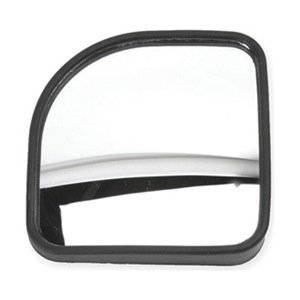 Velvac 712245 Mirror Wide Angle Conversion Kit