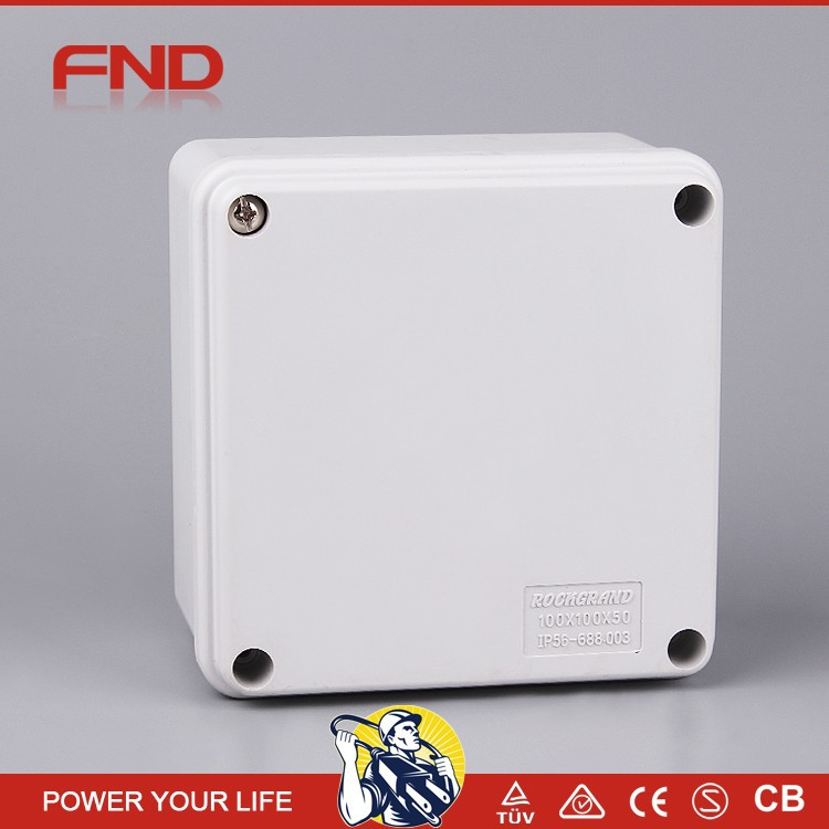 Nice Pit Bike Wiring Tall Pot Diagram Square Vehicle Alarm Wiring Diagram Car Security System Wiring Diagram Young 2 Wire Humbucker Bright3 Coil Pickup New Electrical Square Junction Box Price   Buy Electrical Square ..