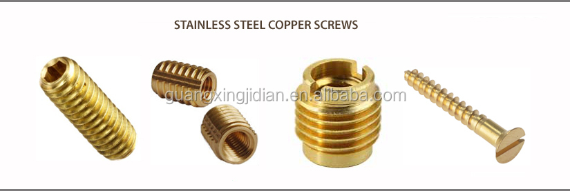 Copper Nuts And Bolts >> Storage Boxes Bolts And Nuts Copper Nut And Bolt Copper Alloy Bolts