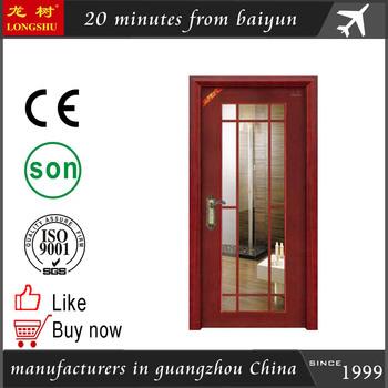 Pdf Wood Door Malaysia Plain Wood Bedroom Door