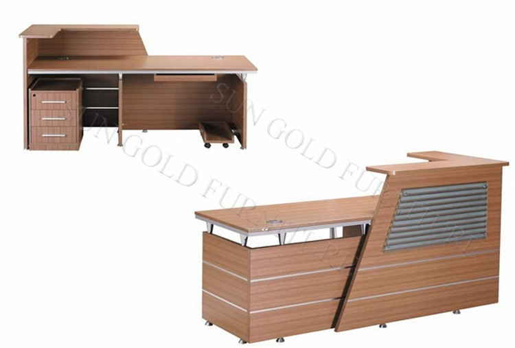 office reception furniture designs. delighful reception wooden furniture designs office reception table models front desk counter  szrt008 and office reception furniture designs