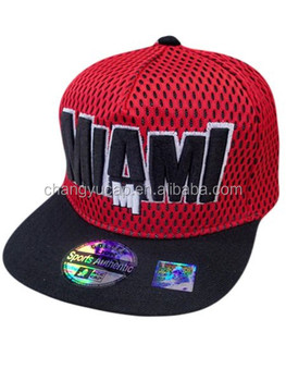 3d embroidered logo cheap top quality custom hats no minimum buy custom hats no minimum custom