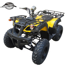 Cheap hot type 200CC ATV for wholesale