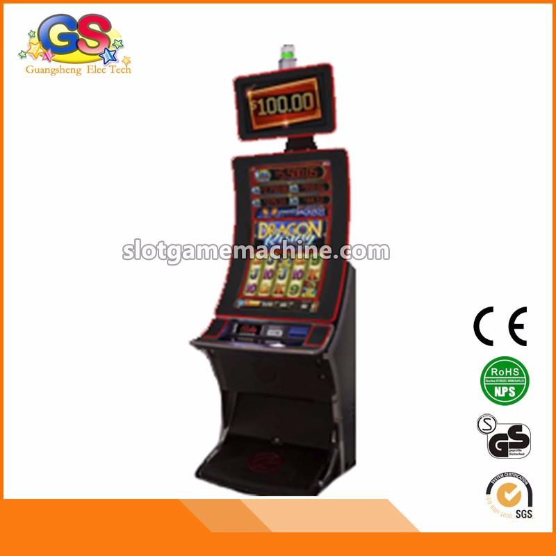 Casino gambling game jeux gambling articles magazines