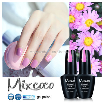 Fake Nail Designs Organic Nail Products Wholesale Gel Polish