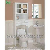 Best quality updated modem bathroom furniture