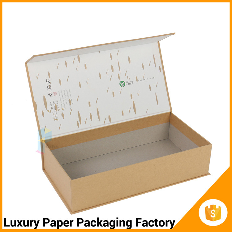 Design Gift Packaging Paper Box Manufacturer In Bangalore Buy Paper Box Manufacturer In Bangalore Box Paper Packaging Box Gift Product On