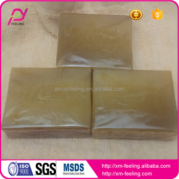 effective whitening soap