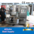 manufacture full automatic kapok seed oil extraction machine Combined oil mill machine
