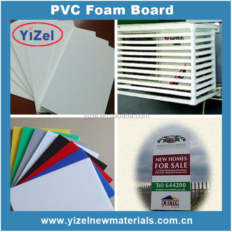White Acetate Sheet, White Acetate Sheet Suppliers and Manufacturers ...