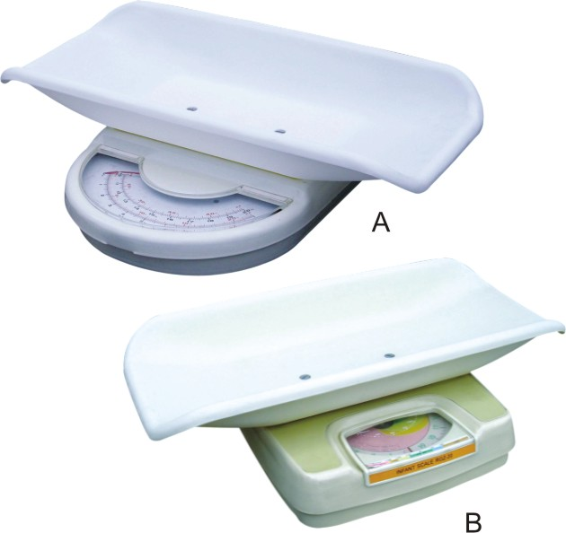 smart bluetooth digital baby weighing <strong>scale</strong>
