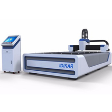 Chinese supply fiber laser snijmachine prijs <span class=keywords><strong>in</strong></span> india uit IDIKAR