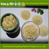 Chinese grade a dehydrated garlic powder from alibaba store