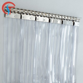 Plastic Door Curtain Strips.Soft Clear Plastic Strip Door Curtain Industrial Plastic Door Curtain Buy Plastic Door Curtain Plastic Door Curtain Strip Door Curtain Product On