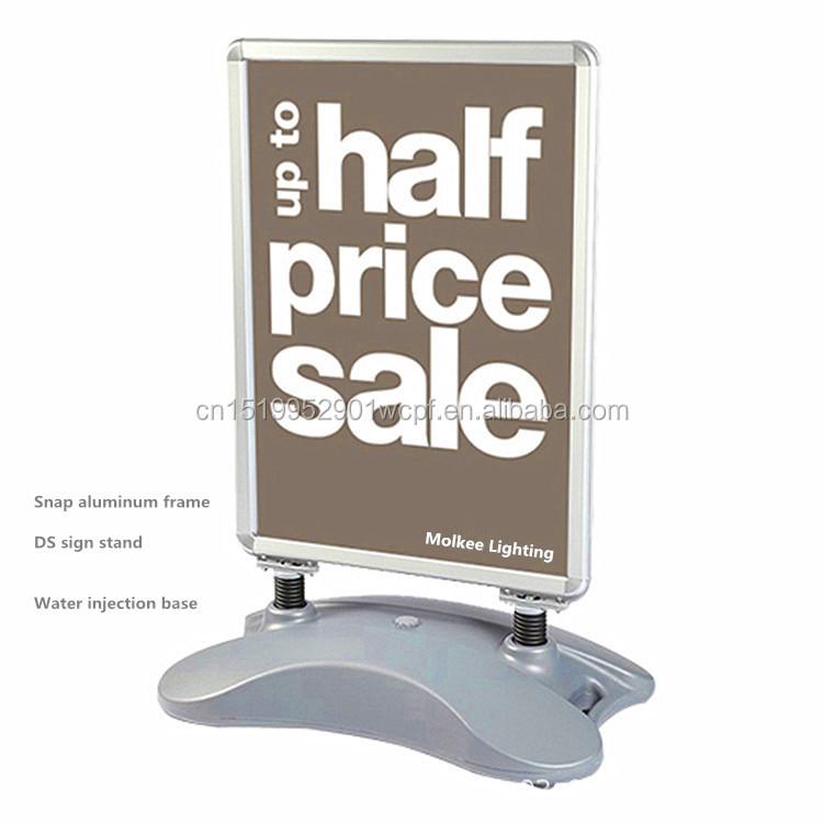 Venta al por mayor presupuestos de aluminio-Compre online los ...