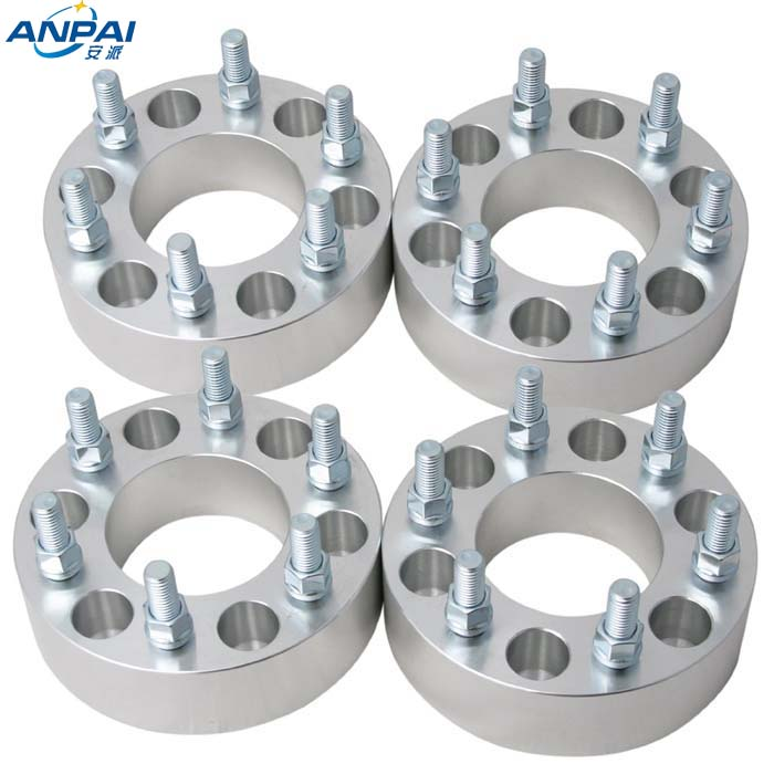 New design stainless steel machining parts,tractor spare parts,rawl bolt with great price