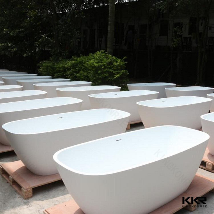 Good Double Whirlpool Bathtubs, Double Whirlpool Bathtubs Suppliers And  Manufacturers At Alibaba.com