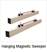 Handling Magnetic Sweeper.jpg