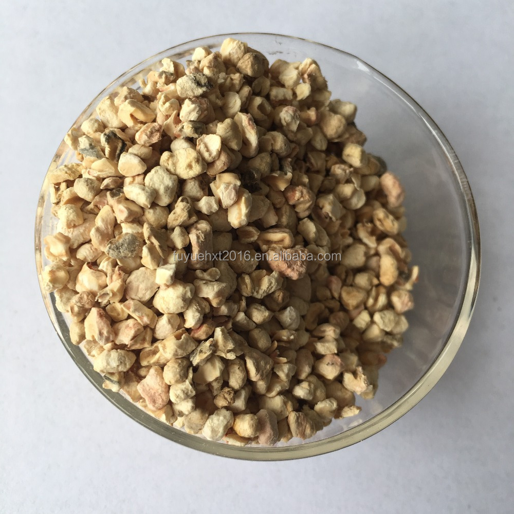 Hot sale 60% Choline Chloride Corn Cob for Feed