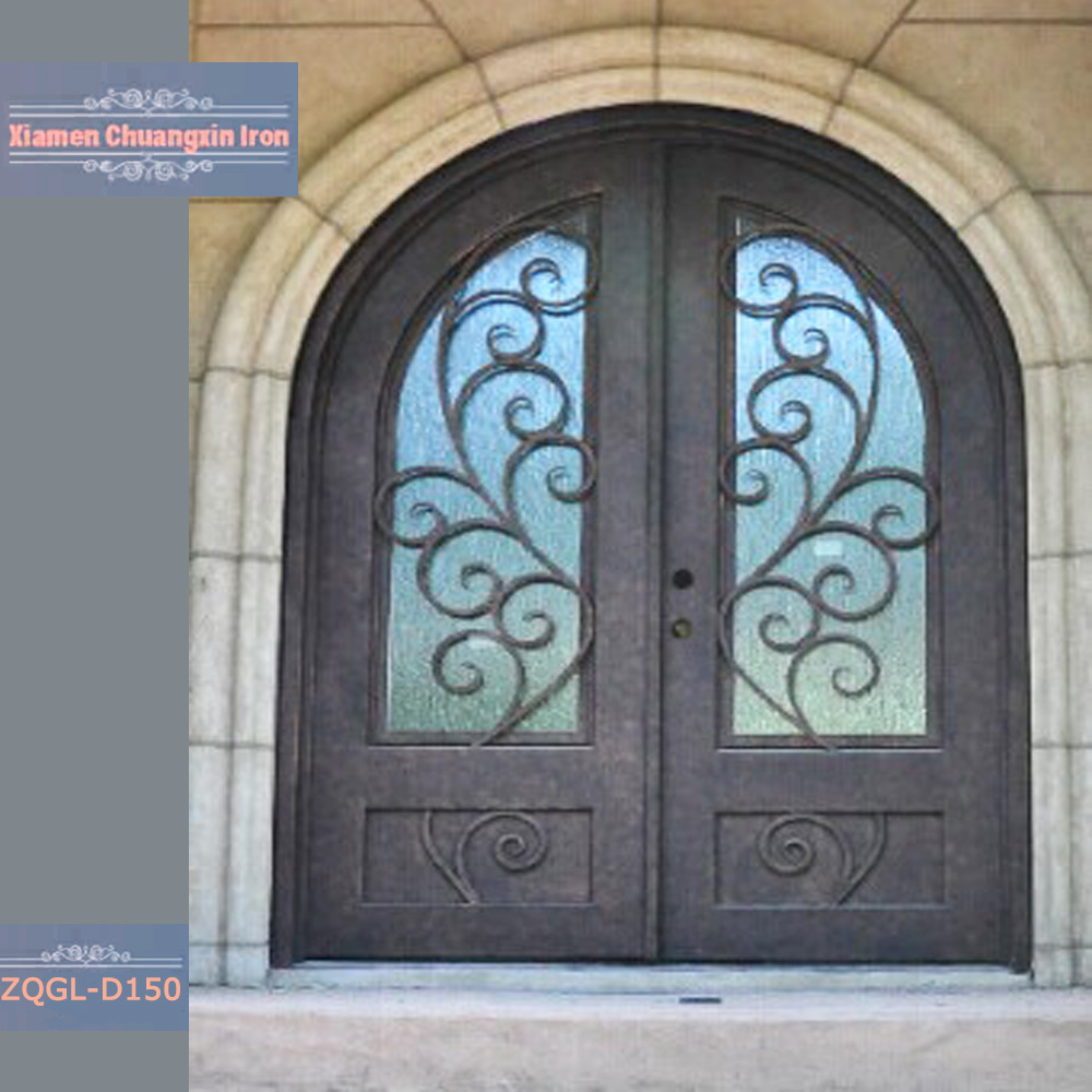 & Wrought Iron Door Gates Wholesale Iron Door Suppliers - Alibaba
