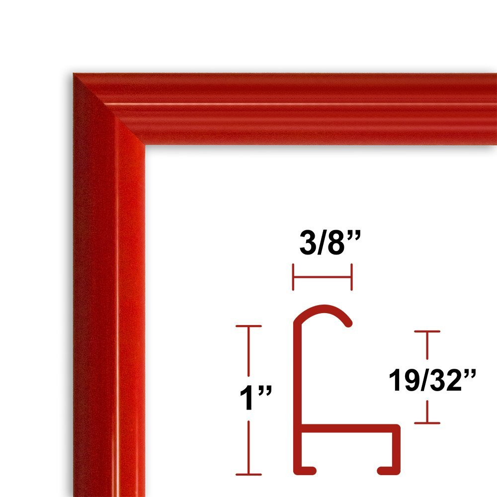 Cheap 21 X 28 Frame, find 21 X 28 Frame deals on line at Alibaba.com