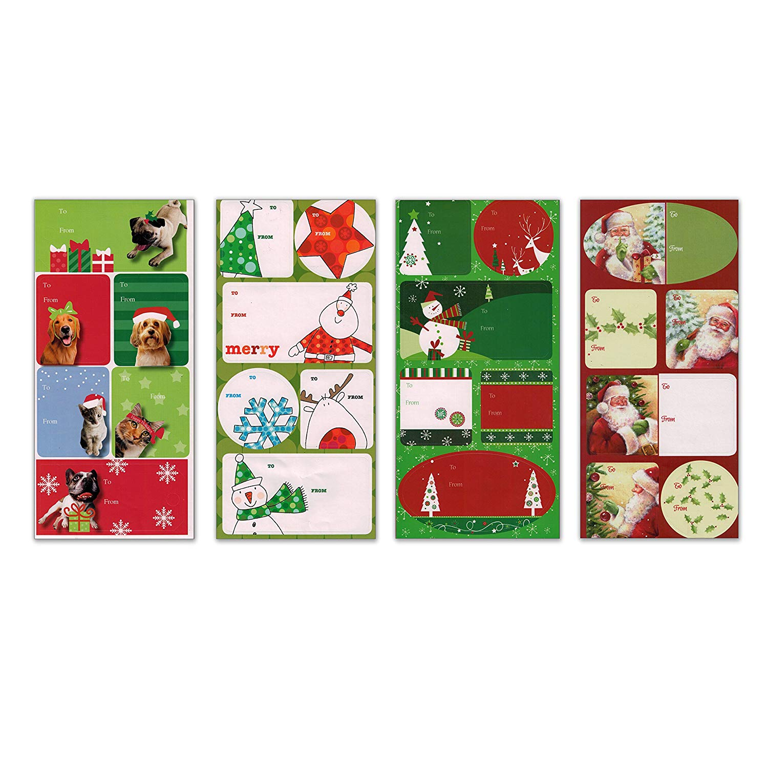 Cheap Gift Labels Free, find Gift Labels Free deals on line at ...