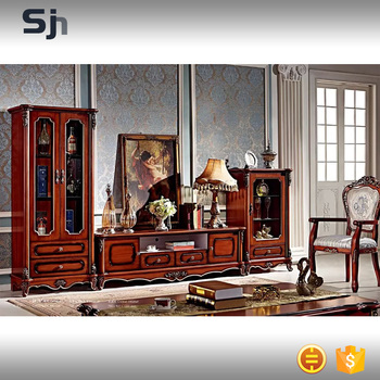 New model tv hall cabinet living room furniture 8618 buy for New model living room furniture