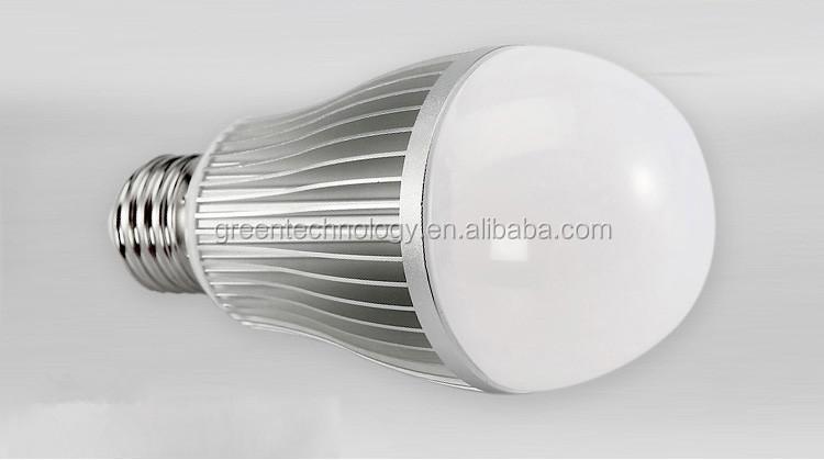 Dimmable R80 Led Smd Light Bulb Large Edison Screw 230v Lampe ...