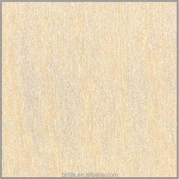 Flatness Surface Pearl Discontinued Porcelain Tile