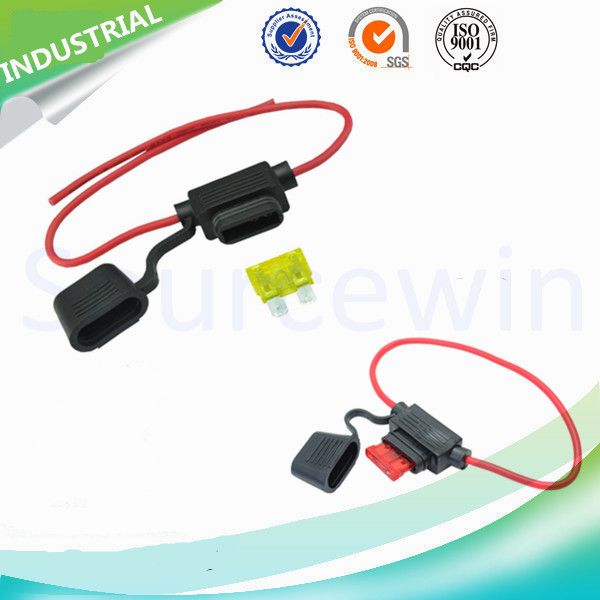 electric plastic auxiliary automotive fuse box holder_640x640xz fuse box holder source quality fuse box holder from global fuse auxiliary automotive fuse box holder at crackthecode.co